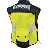 Icon Military Spec Vests 2