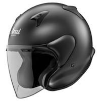 Arai XC Solid Helmet