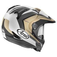 Arai XD-4 Flare Helmet 8