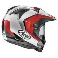 Arai XD-4 Flare Helmet 2