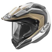 Arai XD-4 Flare Helmet 7