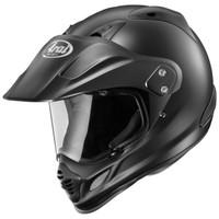 Arai XD-4 Helmet - Solid 1