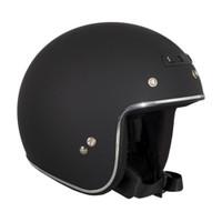 Z1R Jimmy Rubatone Helmet