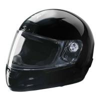 Z1R Strike Youth Helmet