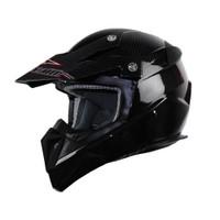 Vega Flyte Off-Road Helmet
