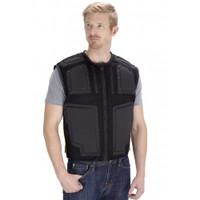 Viking Cycle Ragnar Motorcycle Vest for Men 1