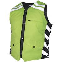 Missing Link G2 D.O.C. Reversible Safety Vest1