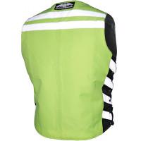 Missing Link G2 D.O.C. Reversible Safety Vest2