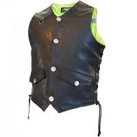 Missing Link G2 D.O.C. Reversible Safety Vest 3