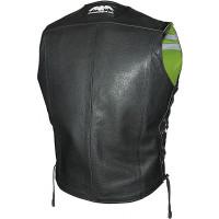 Missing Link G2 D.O.C. Reversible Safety Vest 4
