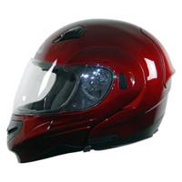Vega Summit II Modular Helmet
