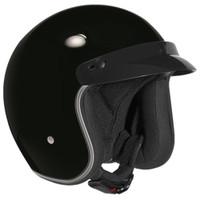 Vega X-380 Open Face Helmet