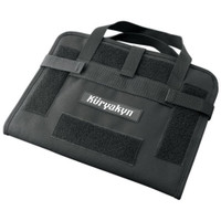 Kuryakyn Tour Pack Lid Organizer Bag For Harley Touring 1