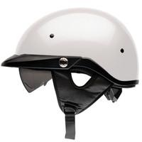 Bell Pit Boss Half Helmet