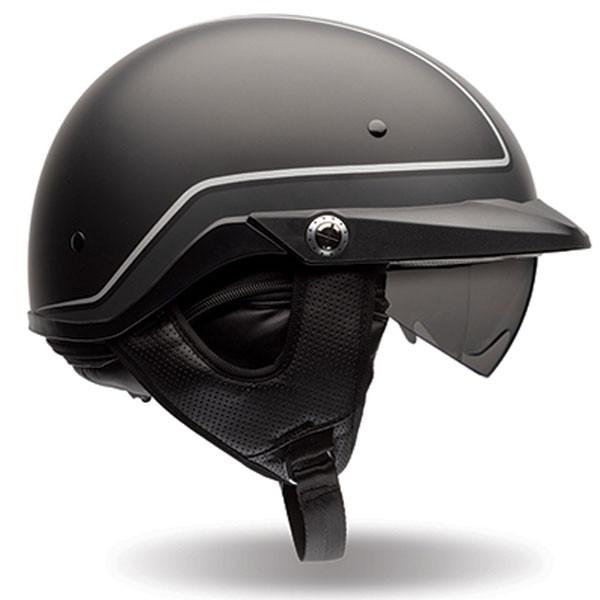 Best Touring Helmet