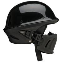 Bell PS Rogue Solid Half Helmet - 1