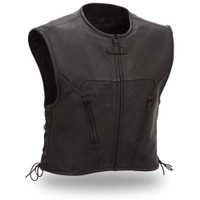 Xpert Performance Updated Urban Style Vest for Men