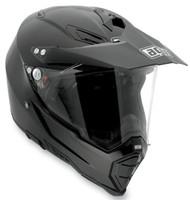 AGV AX-8 Dual Sport EVO Helmet 1