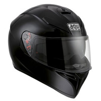 AGV K3 SV Helmet