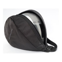 Tour Master Select Lid Pack Bag bLACK