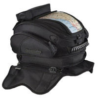 Tour Master Elite 14L Strap Mount Tankbag