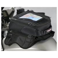 Tour Master Elite Strap Mount Tribag Tank Bag