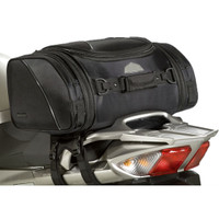 Tour Master Elite Tail Bag-1