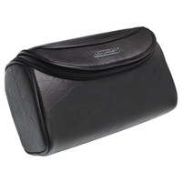 Tour Master Coaster SL Soft Tool Bag Black