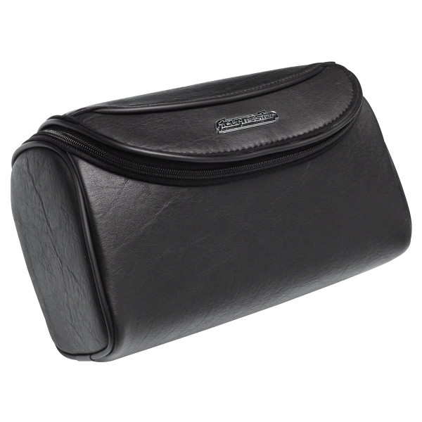 Tour Master Coaster SL Soft Tool Bag Black