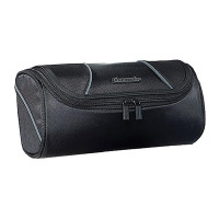 Tour Master Nylon Cruiser III Tool Bag Black