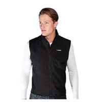 Venture Heat 12V Grand Touring Heated Soft Shell Vest