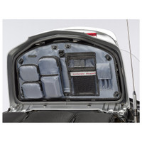 Tour Master Select Trunk Lid Organizer Honda Gold Wing