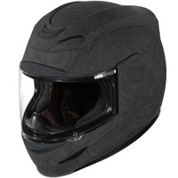Icon Airmada Chantilly Helmet