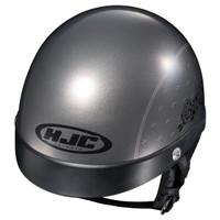 HJC CL-Ironroad Rose Helmet  2