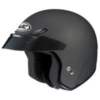 HJC CS-5N Helmet Gray