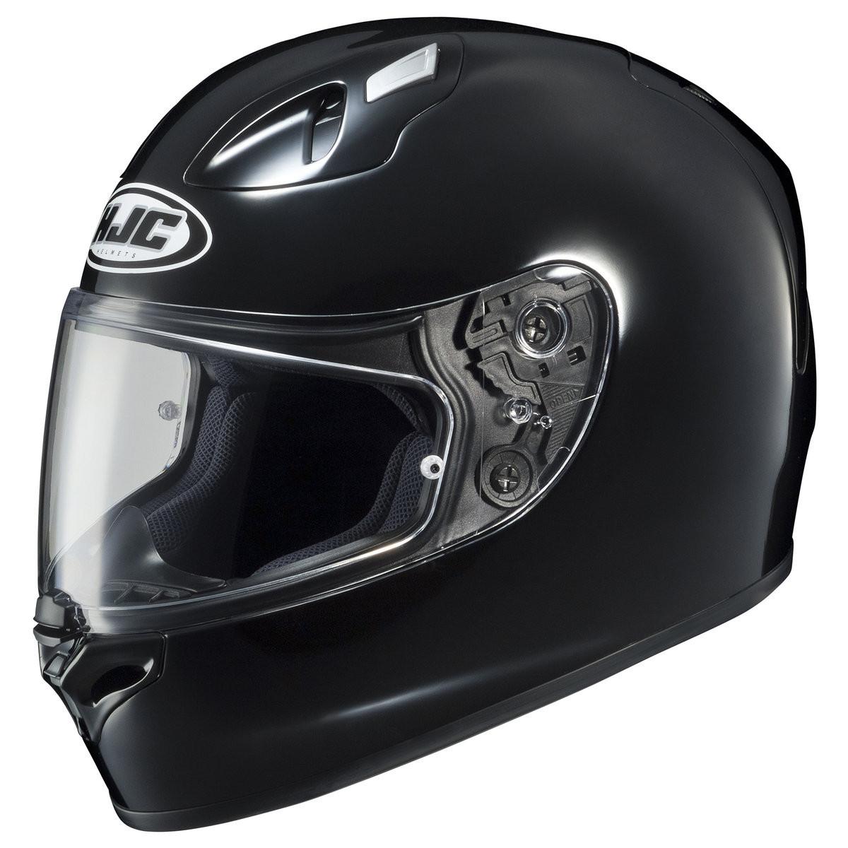 hjc fg 17 helmet motorcycle house. Black Bedroom Furniture Sets. Home Design Ideas
