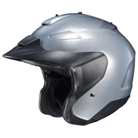 HJC IS-33 II Helmet 2