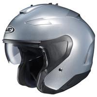 HJC IS-33 II Helmet 3