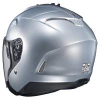 HJC IS-33 II Helmet 5