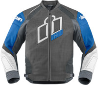 Icon Hypersport Prime Jacket 1