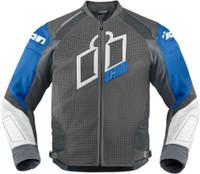 Icon Hypersport Prime Jacket 1