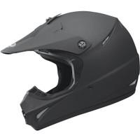 G-Max GM46.2X Helmet