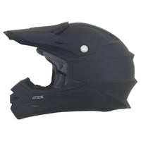 AFX FX-21 Solid Helmet