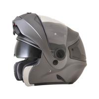 AFX FX-36 Solid Helmet
