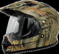 AFX FX-39 Camo Helmet