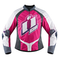 Icon Women's Overlord Sweet Dreams Jacket