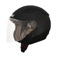 AFX FX-46 Solid Helmet