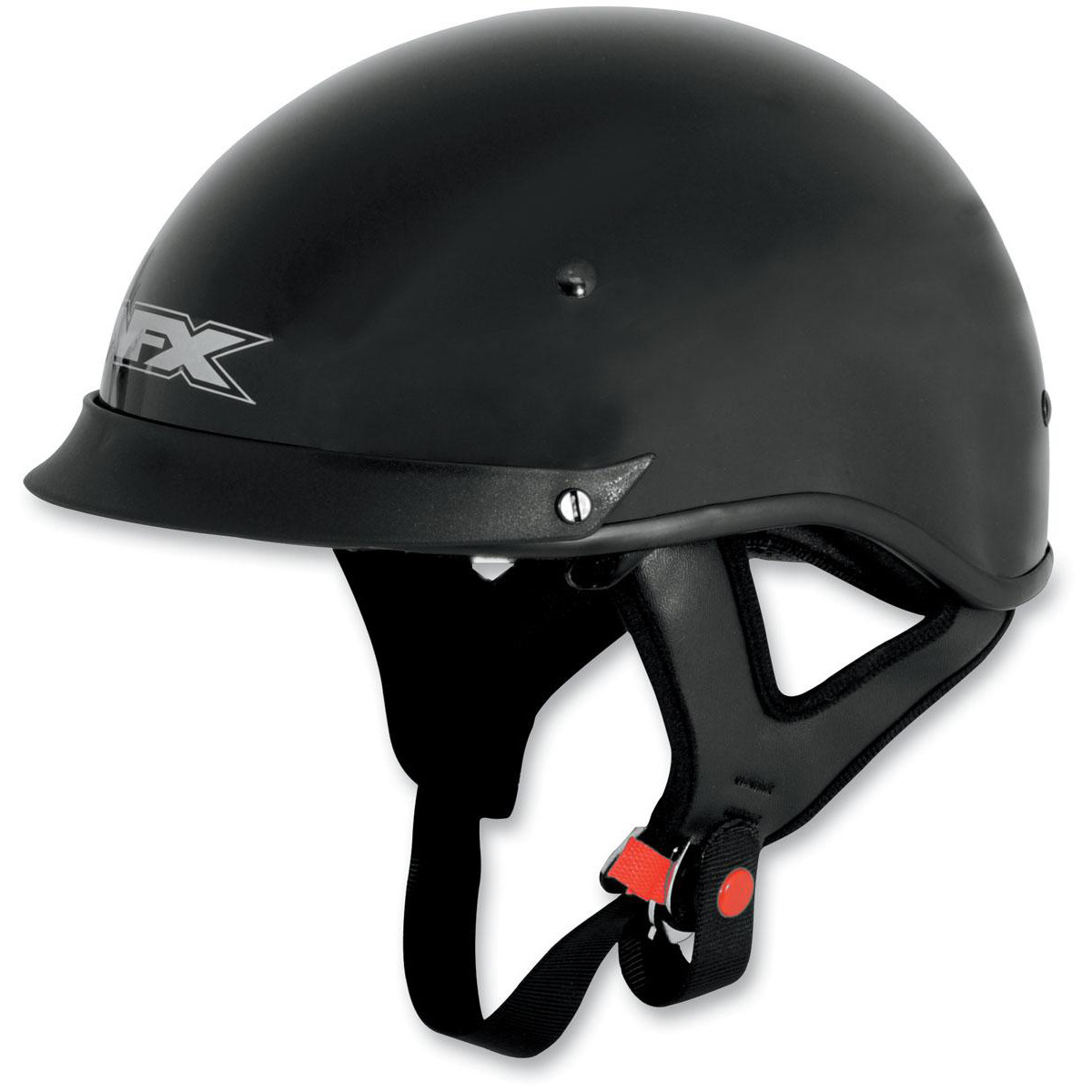 UCLEAR HBC100 Plus - Bluetooth Helmet Audio System - Single Kit