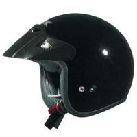AFX FX-75 Solid Helmet