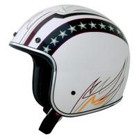 AFX FX-76 Lines Helmet 1